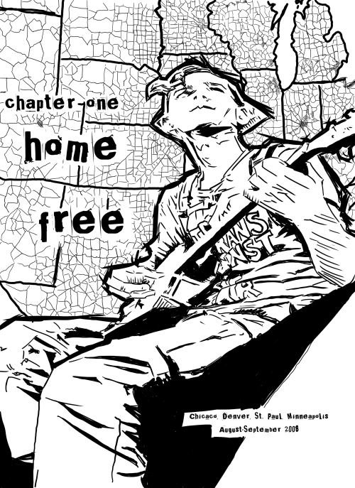 ch1cover